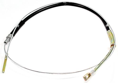 E-Brake Cables