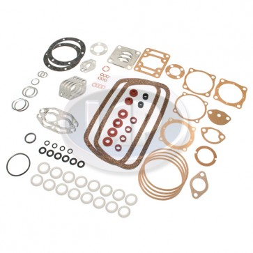 Elring Engine Gasket Set