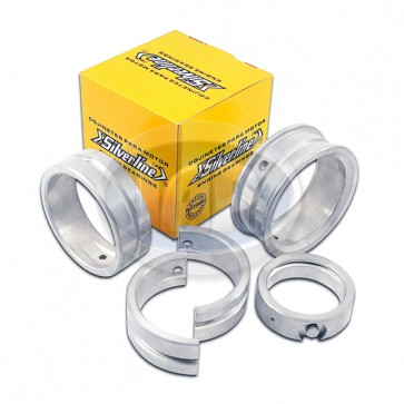 Silverline Main Bearing Set