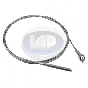 CAHSA Clutch Cable 2267mm