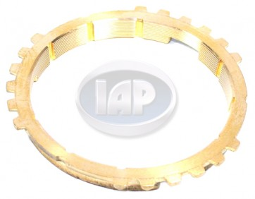 2nd Gear Synchro Ring T-1 65-79 / T-2 65-75
