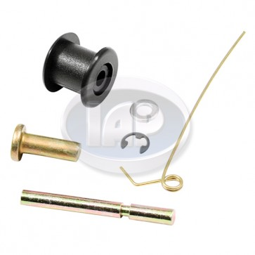 Accelerator Repair Kit T-1 67-79 / T-3 66-73