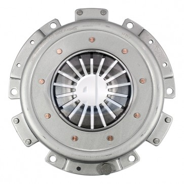 Valeo Clutch Pressure Plate - 200mm