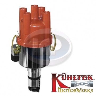 009 / 094 Centrifugal Advance Distributor
