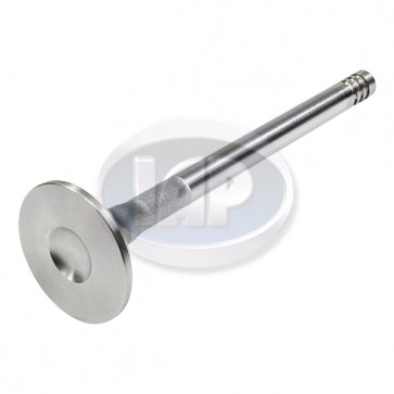 32mm Stainless Steel Exhaust Valve