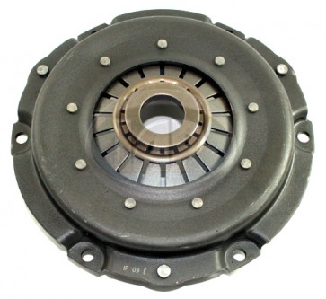 Big Blue Clutch Pressure Plate - Stage I