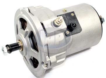Alternator - 75 Amp; High Output