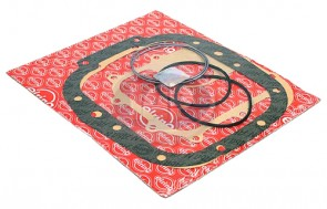 Elring Transmission Gasket Set