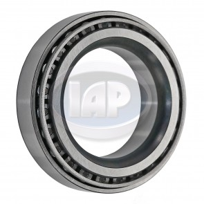 FAG Differential Carrier Bearing