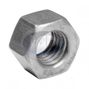 Cylinder Head Nut - 10mm