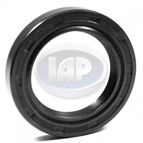 Crankshaft Pulley Seal 1700-200cc Elring