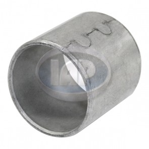 Connecting Rod Bushing T-2/4 17-2000cc