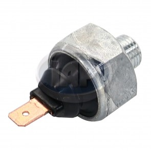 Oil Pressure Switch - Mexico (Bulk Pack)