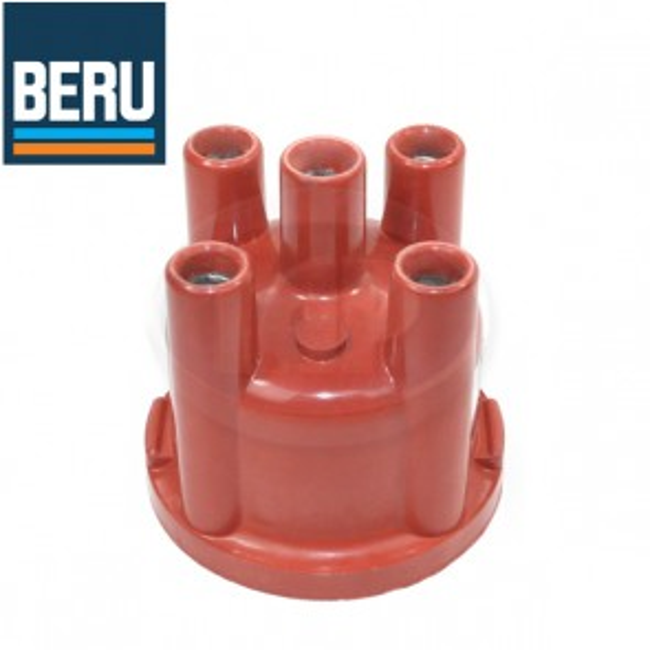 BERU Distributor Cap