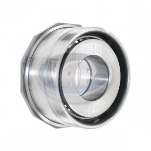 FAG Pinion Shaft Bearing