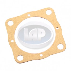 Oil Pump Cover Plate Gasket - 8mm Stud