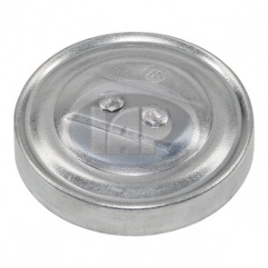 Oil Filler Cap 12-1600cc
