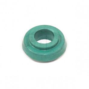 Oil Cooler Seal - 8mm / 10mm