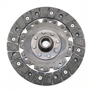 Clutch Disc - 180mm