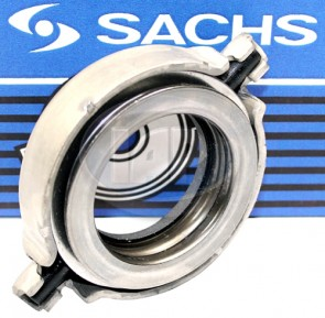 SACHS Release Bearing - Early Style
