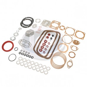 Elring Engine Gasket Set - With Crankshaft Seal