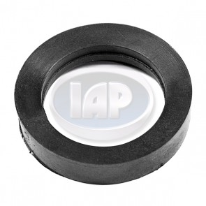 Upper/Lower Torsion Arm Seal T-1 49-65