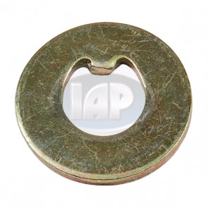 Thrust Washer - Link Pin