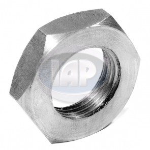 Left Spindle Nut T-1 49-65