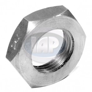 Right Spindle Nut T-1 49-65