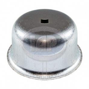 Grease Cap - Left