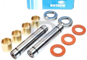 Butuem King Pin Set T-1 49-65