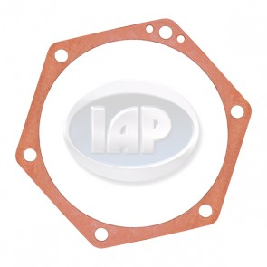 Axle Shaft Flange Gasket