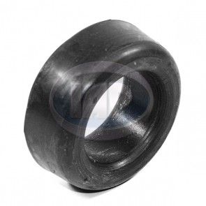 Outer Spring Plate Bushing IRS T-1 69-78