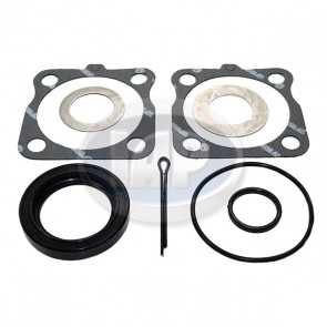 Axle Seal Kit - Rear