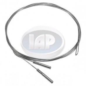 Heater Cable T-1 63-64