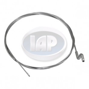 FANIA Heater Cable T-1 73-77 / SB 73-79 Footwell