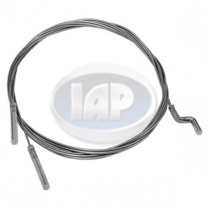 CAHSA Heater Cable 1440mm