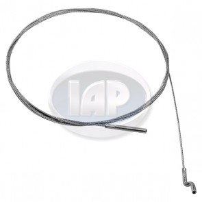 CAHSA Accelerator Cable 2625mm
