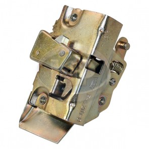 Door Lock Mechanism Right T-1 56-66