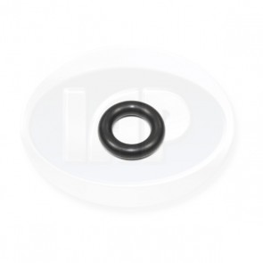 Case Stud O-Ring
