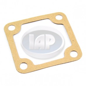 Alternator / Generator Stand Gasket