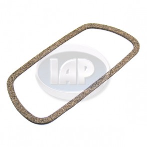 Valve Cover Gasket Elring 12-1600cc