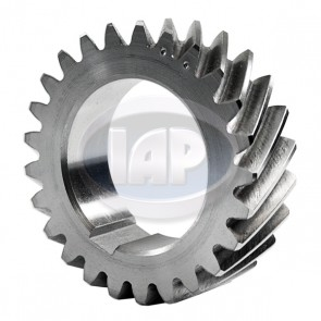 Crankshaft Timing Gear 12-1600cc