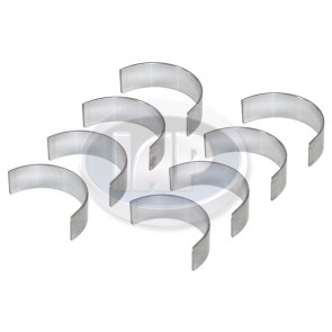 Silverline Rod Bearing Set - 20