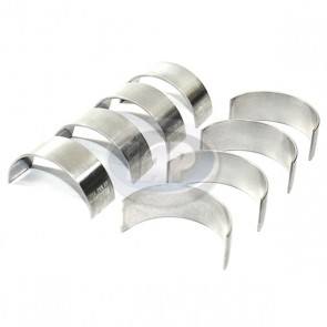 Silverline Rod Bearing Set - 40