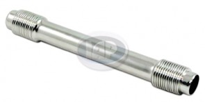 Push Rod Tube - 40 HP