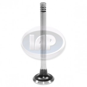 OSVAT Exhaust Valve - 30mm
