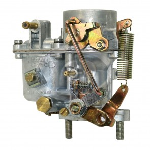 Brosol 30 PICT-1 Single Arm Carburetor - Manual Choke