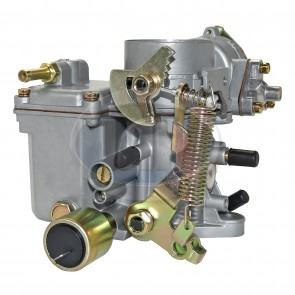 34 PICT-3 Carburetor