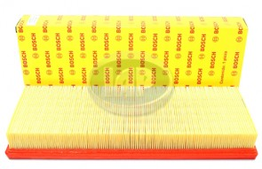 Bosch Air Filter T-1 73-79 Super Beetle / Rab 74-80